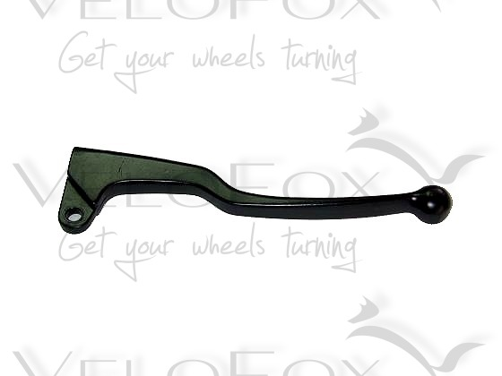 JMT Brake/Right Lever fits Honda MTX 50 S 1984