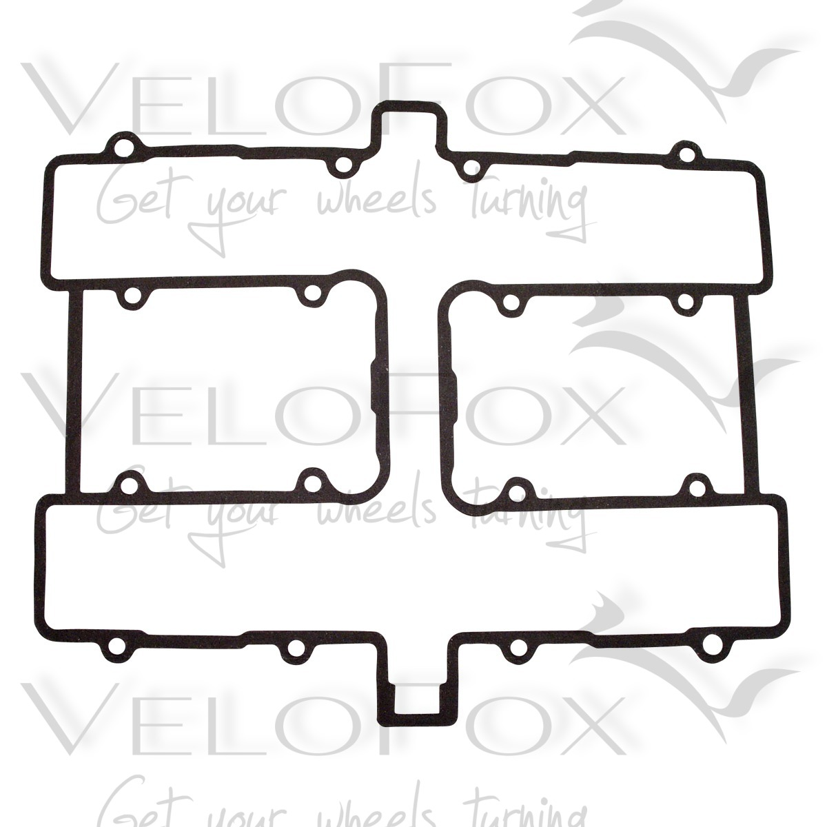 motorcycle engine gaskets  u0026 seals for suzuki gs550l for