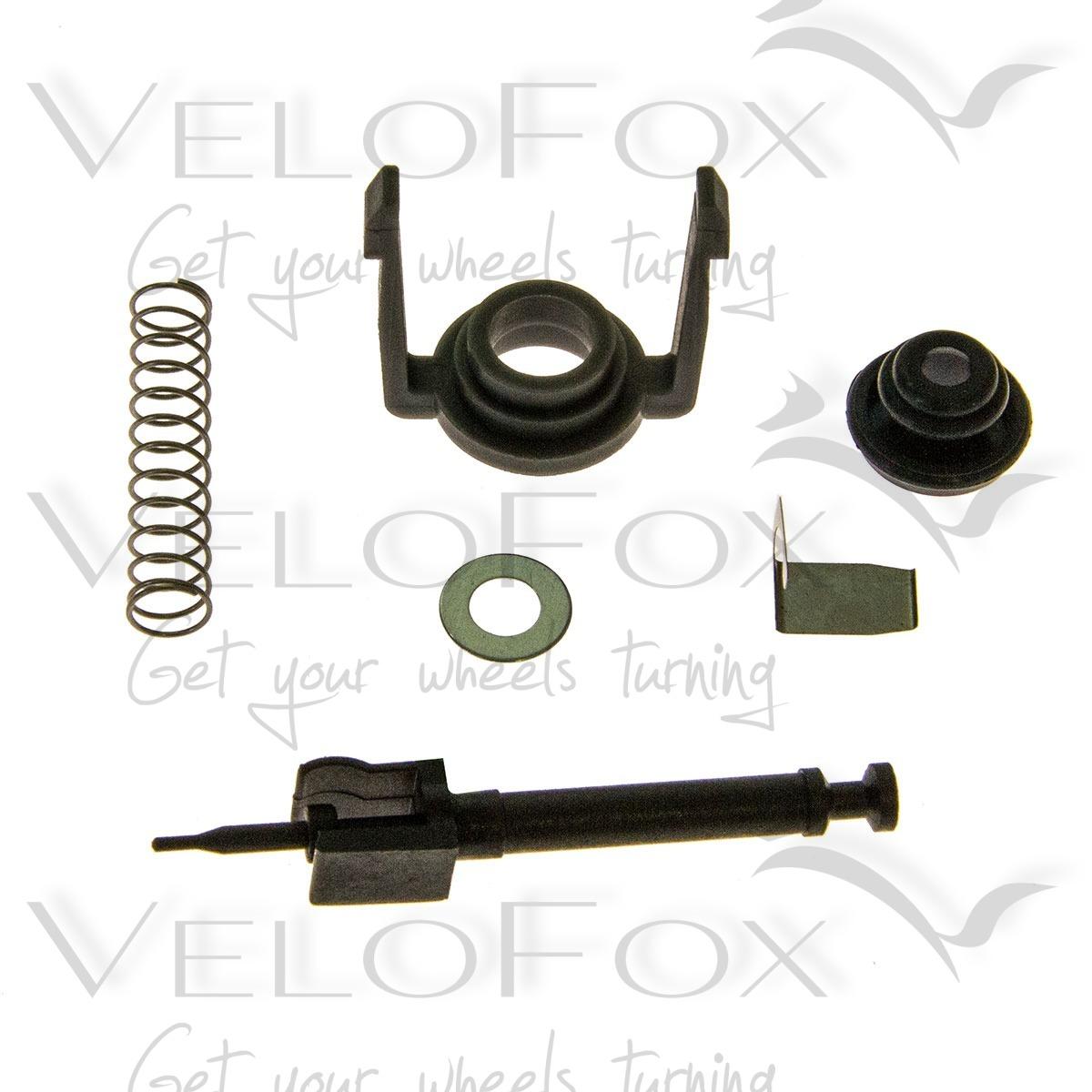 Carb Carburettor Repair Kit For Yamaha YZF 750 R 1994