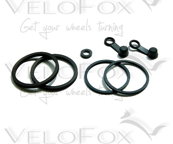 TourMax-Rear-Brake-Caliper-Seals-fits-Suzuki-GSF-1200-SZ-Bandit-ABS-2005